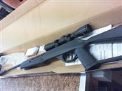CROSMAN Air Gun/Pellet Gun/BB Gun F4
